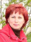 Ирина Митина:   «Не по-хозяйски всё делается!»