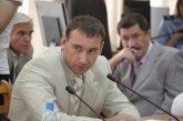 Олег Черненко: «Стипендия должна быть не ниже прожиточного минимума»