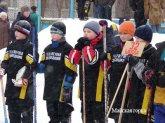 Грядет окружной турнир по хоккею с мячом