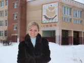 Ирина Чиркова: «Иногда я горжусь, что не похожа на депутата Госдумы»