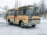 Теплая помощь пожилым пассажирам