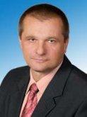 Вячеслав Соловьев: «Политиканством не занимаюсь, пустых обещаний не давал»