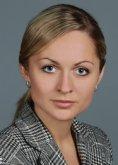 Сколько стоит мандат депутата Государственной Думы от ЛДПР?