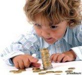 Плата за детские сады не должна вырасти