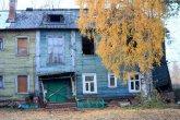 «Деревяшки» теряют устойчивость