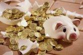 Резервный фонд – для благоустройства округа Майская Горка