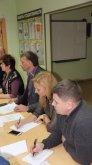 Общественный Совет округа: проблемы, дискуссии, решения