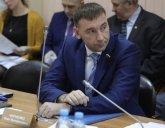 Депутат Гордумы Архангельска Олег Черненко заявился на праймериз по Майской Горке