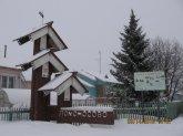 активисты Общества инвалидов  Варавино-Фактории побывали на экскурсии на родине М.В. Ломоносова