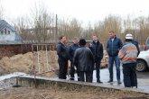 Как ТГК-2 подставило Губернатора Архангельской области