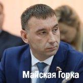 В Архангельской городской Думе образовано новое депутатское объединение «Наш округ «МАЙСКАЯ ГОРКА»