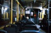 В наступившем году будет запущен ночной городской маршрут до Майской Горки