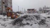 Олег Черненко: Когда что-то строите, думайте о детях