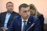 Депутат Олег Черненко: вопросы к расстановке приоритетов остаются