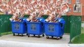 «Льготный» мусор: кто будет платить меньше за новую коммунальную услугу?