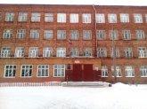 95-я школа будет носить имя Героя Советского Союза Лушева