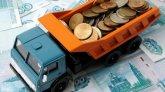 ГЖИ Архангельской области подключилась к контролю платы за ТКО