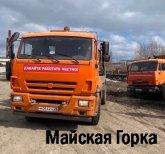 Дань по-татаро-монгольски: как «мусорная реформа» реализуется в регионе