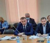 Итоги двадцать седьмой сессии Архангельской городской Думы