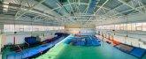Заместитель председателя Архангельской городской Думы Олег Черненко: «Спорт должен быть доступным для всех»
