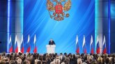 Заместитель председателя Архангельской городской Думы Олег Черненко прокомментировал послание президента
